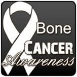 Bone Cancer T-Shirts