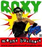 Roxy - Wear