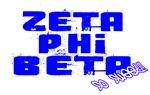 ZetaPhiBeta