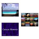 Underwater & Topside Photo Calendars
