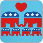 Republican Family