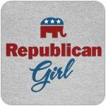 Republican Girl