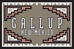 Gallup, New Mexico