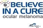 Ocular Melanoma Awareness Products