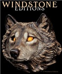 Wolf Things