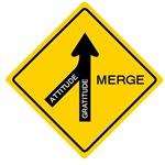 Merge