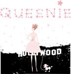 Hollywood Queenie