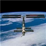 Space Solar Panels