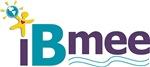 iBmee Children's Logo