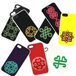 Celtic iphone Cases