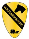 1st Cavalry Division Support