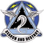 307th-Combat Aviation Battalion