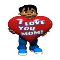 Boy Love