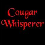 Cougar Whisperer