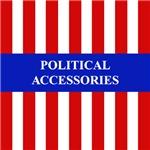 Political Accessories