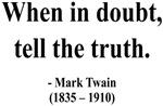 Mark Twain 24