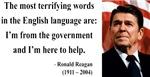 Ronald Reagan 11