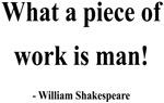Shakespeare 21