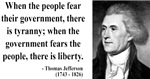 Thomas Jefferson 6