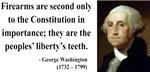 George Washington 12