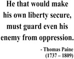 Thomas Paine 3