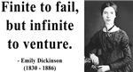 Emily Dickinson 8