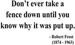 Robert Frost 17