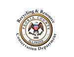 Recycling & Resource Conservation Department