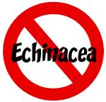 Anti Echinacea
