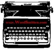 Vintage WordSmitten.com