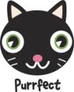 Purrfect Cat