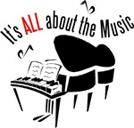 Are You A Music Fan?