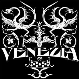 Venezia T-shirts