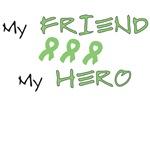 Hero Friend