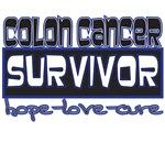 Bold Survivor