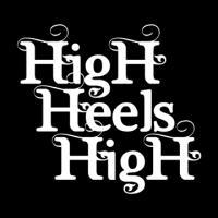 High Heels High