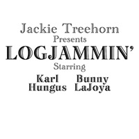 Log Jammin