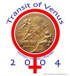 2004 Transit of Venus
