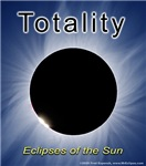 Totality - 1