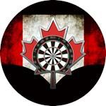 Darts Canada