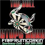 Farfrumcorkin'