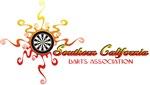 SCDA Tribal Sun