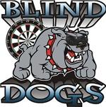 Blind Dogs Dart Team