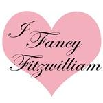 I Fancy Fitzwilliam
