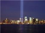 9 11 Tribute of Light