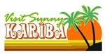 Sunny Kariba