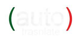 Auto-Translate