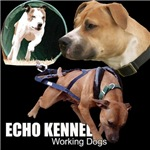 Echo Kennel Working Dogs