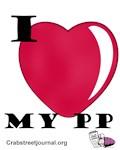 I love my PP