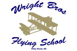 Wright Bros Flying School